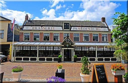 paardenburg-brasserie