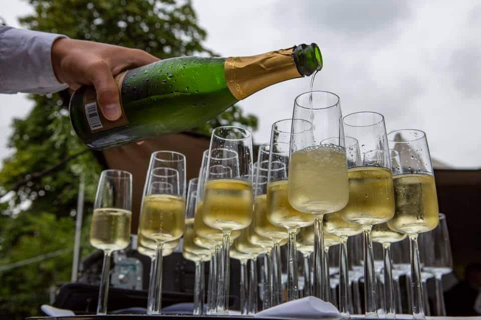 paardenburg-champagne