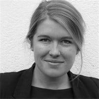 Jeanine-Worners-Paardenburg-trouw-event-manager