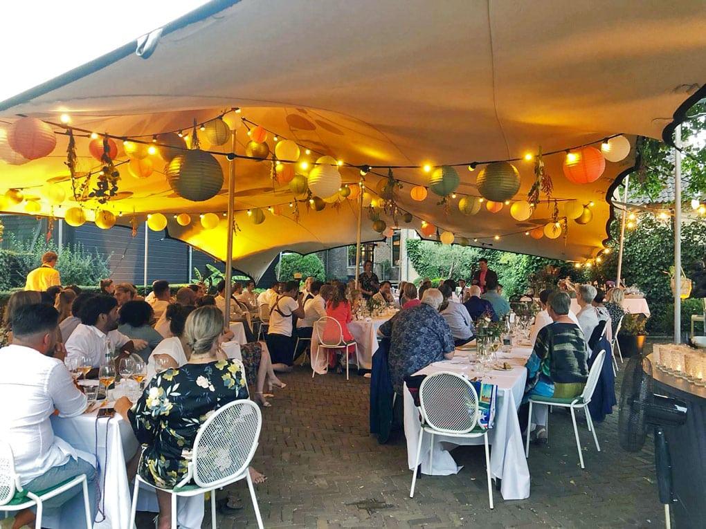 trouwlocatie-amstelveen-amsterdam-ouderkerk-aan-de-amstel-paardenburg-tuin-tent-tuinfeest-garden-huwelijk-wedding