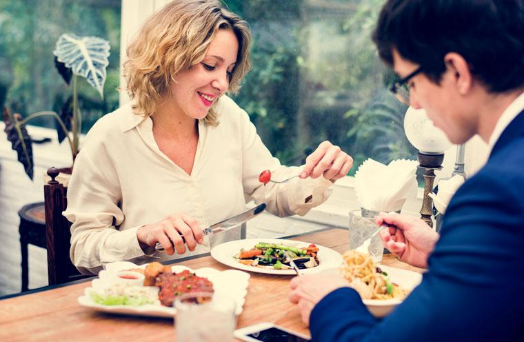 trouwen-bruiloft-gratis-lunch-paardenburg-amstelveen-ouderkerk-aan-de-amstel-nt