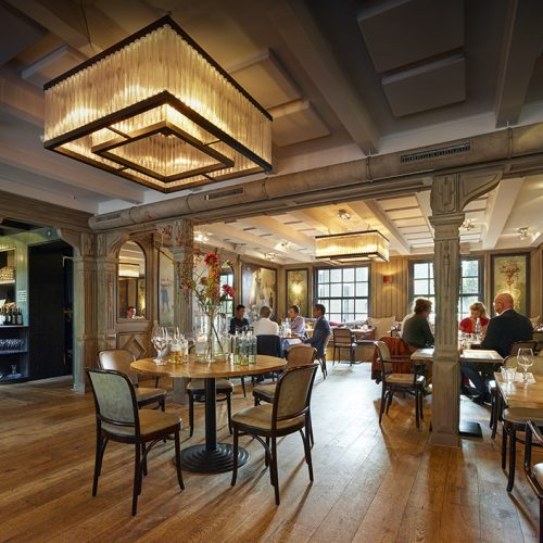 paardenburg-restaurant